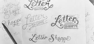 letter thumbs