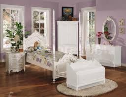 Princess Themed Bedroom Disney Princess Bedrooms