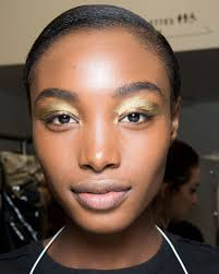 alexis mabille festival make up