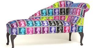 modern funky furniture. modern funky furniture e