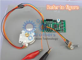 2 phase 5 wire diagram 2 image wiring diagram aliexpress com buy micro programmable 2 phase 4 wire 4 phase 5 on 2 phase 5