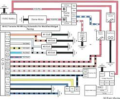 wire ignition switch diagram utahsaturnspecialist com wire ignition switch diagram engine diagram ignition wiring wiring diagram information ignition starter switch wiring ignition