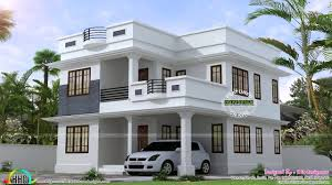 small house plans in indian style