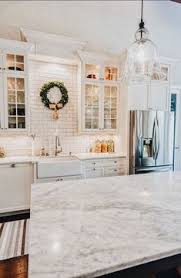 11031 Best Forever Home images in 2019 | Diy ideas for home, Future ...