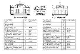 Alpine CDE 9870 Wiring-Diagram medium size of wiring harness diagram ford radio car stereo with alpine full size of electrical