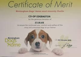 most por dog breeds top victor torres stocksy thinkstock 2 wheeleys road co op coopedgbaston