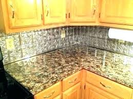 granite countertop tiles 24x24 tile modern t home improvement license ny