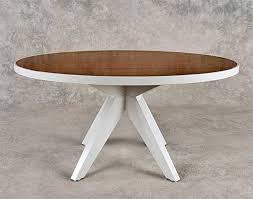 custom angela adams table