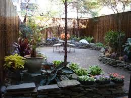 Landscape Design : Landscape Designs For Small Backyards Backyard ...