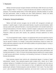 Nursing Personal Statement Examples Ucas Personal Statement Nursing Mature Student College Paper