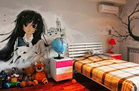 8 cool wall art free sample example