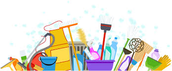 cleaning supplies list supplies list house cleaning service mopify