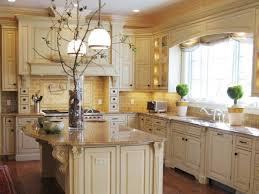 ... Medium Size Of Kitchen:cabinet Stunning Painted Kitchen Cabinets  Refinish Kitchen Cabinets As Kitchen Cabinet