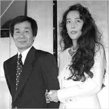 田邊 昭 知 社長