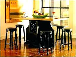 full size of kitchen islands high kitchen island counter height kitchen island counter height kitchen