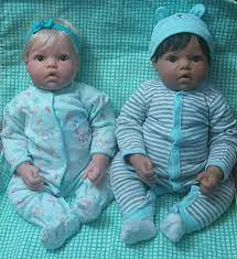 Baby Face sculpt | Middleton dolls, Baby dolls, Silicone dolls