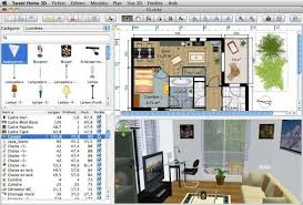 Image Architecture Sweet Home 3d In French Mac Os Sourceforge Sweet Home 3d Download Sourceforgenet
