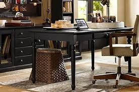 pottery barn home office. Printer\u0027s Collection Pottery Barn Home Office 0