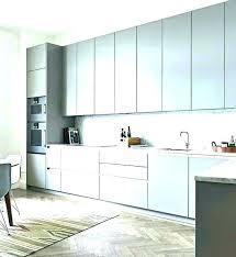 modern cabinet handles. Modern Cabinet Handles Hardware Kitchen Creative Farmhouse Mid W