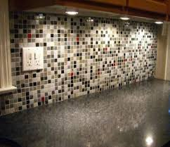 kitchen tile design. medium size of kitchen:black and white kitchen tiles blue toilet design tile s