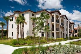 houses for rent miami gardens. Perfect Rent On Houses For Rent Miami Gardens M