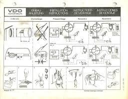 murphy switch wiring diagram wiring diagram magnetic switch wiring diagram at 117 Murphy Switch Wiring Diagram