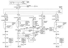 similiar 1990 suburban code 43 keywords 2005 suburban door wiring diagram 1990 chevy 1500 driver door wiring