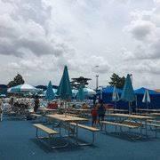 hurricane harbor arlington texas six flags hurricane harbor 40 photos 97 reviews water parks