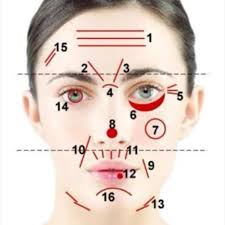 want to learn how do makeup mugeek vidalondon
