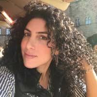 "200+ ""Efy"" profiles | LinkedIn"