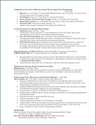 Chef Resume Fresh Chef Resume Template Chef Resume Cover Letter ...