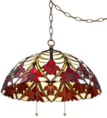 plug in swag pendant light. Full Size Of Robert Louis Tiffany Ruby Flora Gorgeous Swag Chandelier Bedroom Plug In Light Hook Pendant