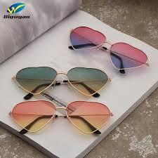 <b>DIGUYAO Women Metal Multicolour</b> Metal Frame Sunglasses Brand ...