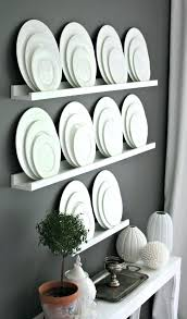 decorative plates for the wall decorative plates for wall display inspirational