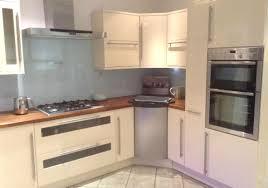 basic kitchen design. Fine Kitchen Kitchen Cabinet Outlet Cincinnati Luxury Basic Design Inside S