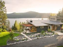 a retired teacher won the diy blog cabin 2016