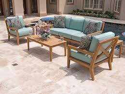 chair king patio furniture. teak chair king patio furniture