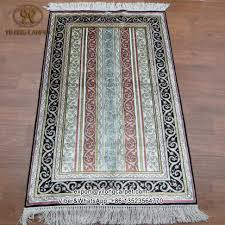 oriental rug gallery of texas houston designs
