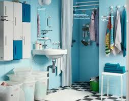 Lampadari Da Bagno Ikea : Bagno ikea mobili avienix for