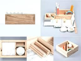 victor desk organizer victor desk organizer desk white wood desk accessories victor wood desk accessories get