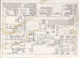 wiring diagrams honeywell thermostat models rth8580wf robertshaw robert shaw thermostat reset at Robertshaw Thermostat Wiring Diagram