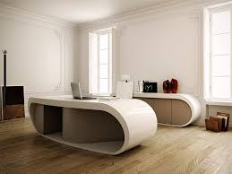 design office desk. office desks designs ultramodern goggle rounded shapes design ideas desk c