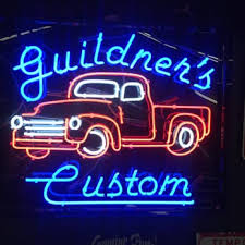 Neon Signs Los Angeles Inspiration Best Buy Neon Signs 32 Photos 32 Reviews Signmaking 32