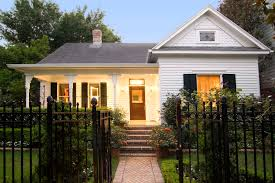 Ranch House Curb Appeal Curb Appeal Ideas Astoundingaping Front Yard Pics Uncategorized