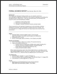 report formats in word restaurant business plan executive summary the report format example