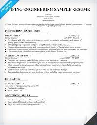 Network Engineer Resume Resume Example