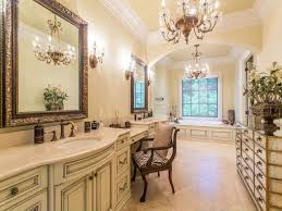 Large Bathroom 40 Luxurious Master Bathrooms Most With Incredible Bathtubs