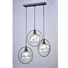 string globe pendant light 2 home theater ideas diy best home decorating ideas websites