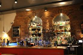 Impressionen Iq Bar