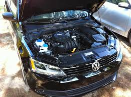 10best surprise the 2011 jetta s 8217 s 2 0 liter is pretty okay 10best surprise the 2011 jetta s 8217 s 2 0 liter is pretty okay which is to say better than expected